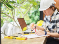 Инженер-метролог: где получить образование икак найти работу попрофессии?
