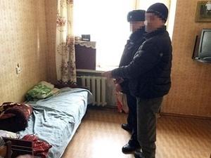 Саровчанина, избившего своего соседа до смерти, приговорили к девяти годам лишения свободы