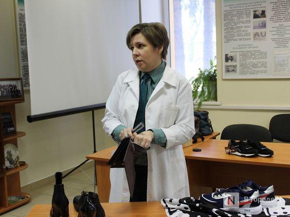 """Крокодил в багаже: нижегородские таможенники показали """"шедевры"""" контрабанды - фото 25"""