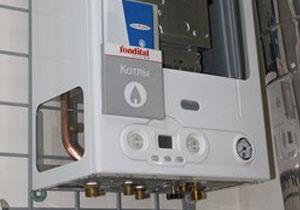 Как согреть дом: выбираем котел, радиатор, водонагреватель