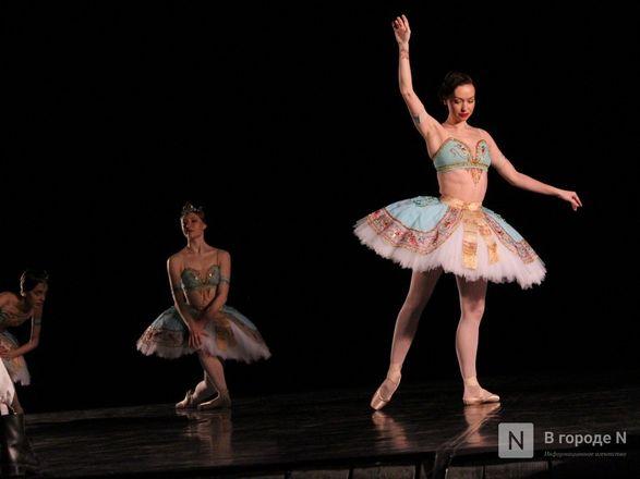 Восемь месяцев без зрителей: как живет нижегородский театр оперы и балета в пандемию - фото 36