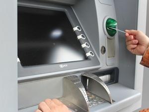 Что делать, если банкомат «съел» вашу карточку