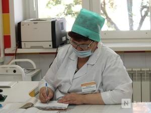 Стало известно, когда нужны справки по COVID-19 для детсадов в Нижегородской области