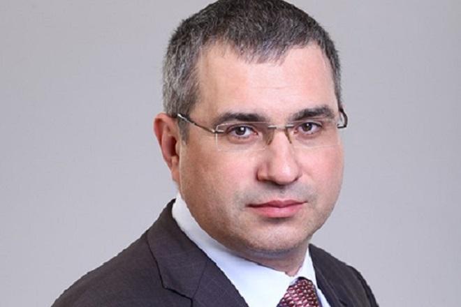 Руководитель Нижнего Новгорода Елизавета Солонченко сообщила оботставке