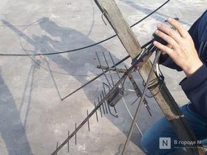 Жители Нижнего Новгорода, Арзамаса и Сарова временно останутся без ТВ