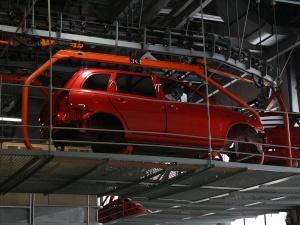 Lada Priora, Granta и Kalina останутся в прошлом: «АвтоВАЗ» снимает автомобили с производства