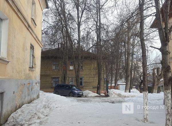 Десять высоток и новый детсад: как преобразится улица Бекетова в Нижнем Новгороде - фото 7