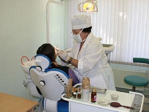 «Бережливая» стоматологическая поликлиника открывается в Автозаводском районе