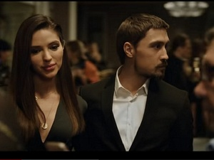 Дима Билан снял победительницу шоу «Холостяк» в новом клипе