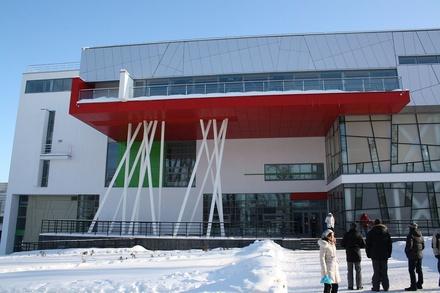Нижегородские школы олимпийского резерва передадут в областную собственность