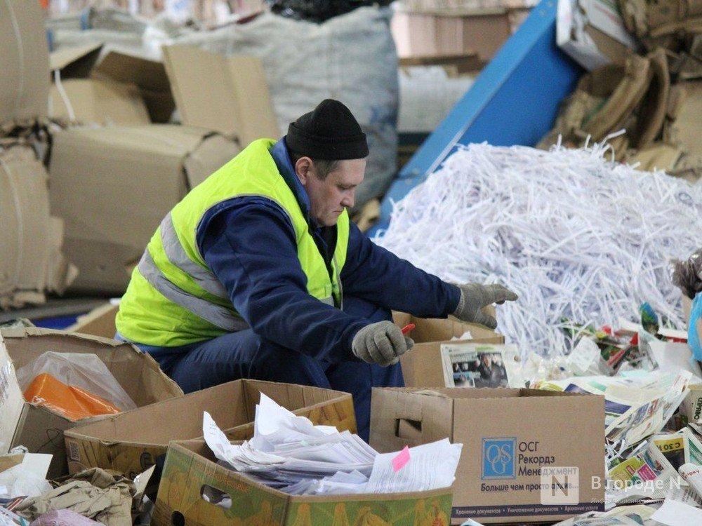 Экологический фрилансер: как заработать на мусоре и сохранить природу - фото 4