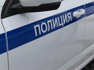 Почти 400 граммов наркотика изъяли у нижегородца