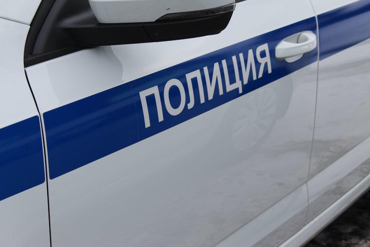 200 литров нелегального алкоголя изъяли у торговца из Арзамаса