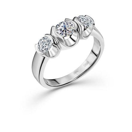 Клик по бриллиантами: как выбрать украшение онлайн - фото 4