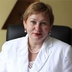 "Ирина Бердникова: ""Я неисправимый оптимист"""