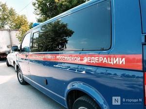 Уголовное дело возбуждено по факту гибели пенсионера в яме с жидкими отходами в Павловском районе