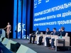 Здравоохранение в Нижегородской области станет цифровым