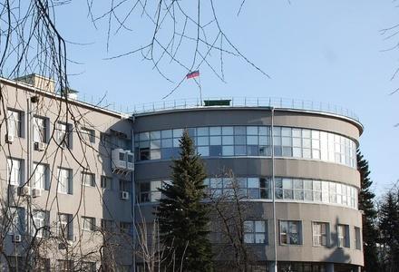 Довыборы депутатов гордумы пройдут в Нижнем Новгороде 8 сентября