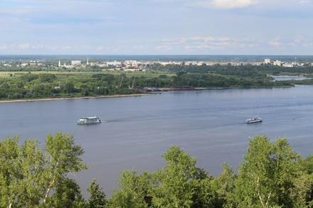 При создании «Волганариума» иНОЦ вНижегородской области будут использовать финский опыт