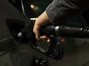 Нижегородское УФАС объяснило рост цен на топливо