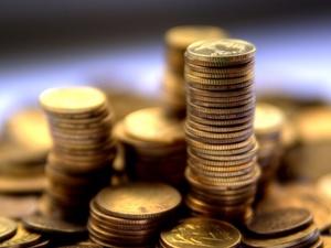 Более 22 млрд рублей получила Нижегородская область из федерального бюджета