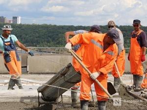 Проект о минимальной почасовой оплате труда предложили депутаты Госдумы