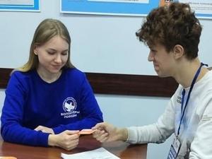 Более 400 нижегородцев уже вызвались быть волонтерами на время коронавируса