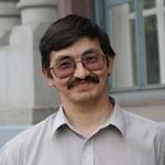 «Задача спасать мир никуда не делась», - Асхат Каюмов