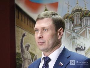 Станислав Прокопович: «Необходимость голосовать за поправки каждый определяет для себя сам»