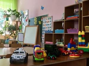 Опасные игрушки обнаружены в Нижегородской области
