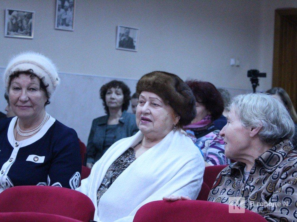 Дендрарий и фонтан: что хотят видеть нижегородцы в парке Пушкина - фото 8
