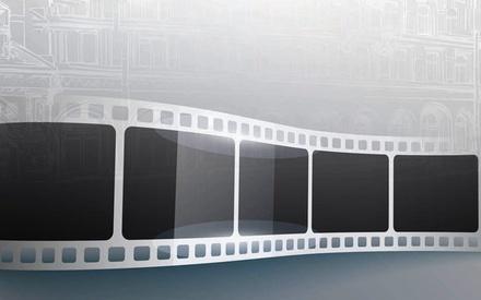 Нижегородский питчинг кинопроектов состоится в рамках фестиваля «Горький fest»