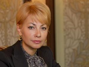 В мэрии Нижнего Новгорода подтвердили уход Сухановой с поста главы департамента культуры