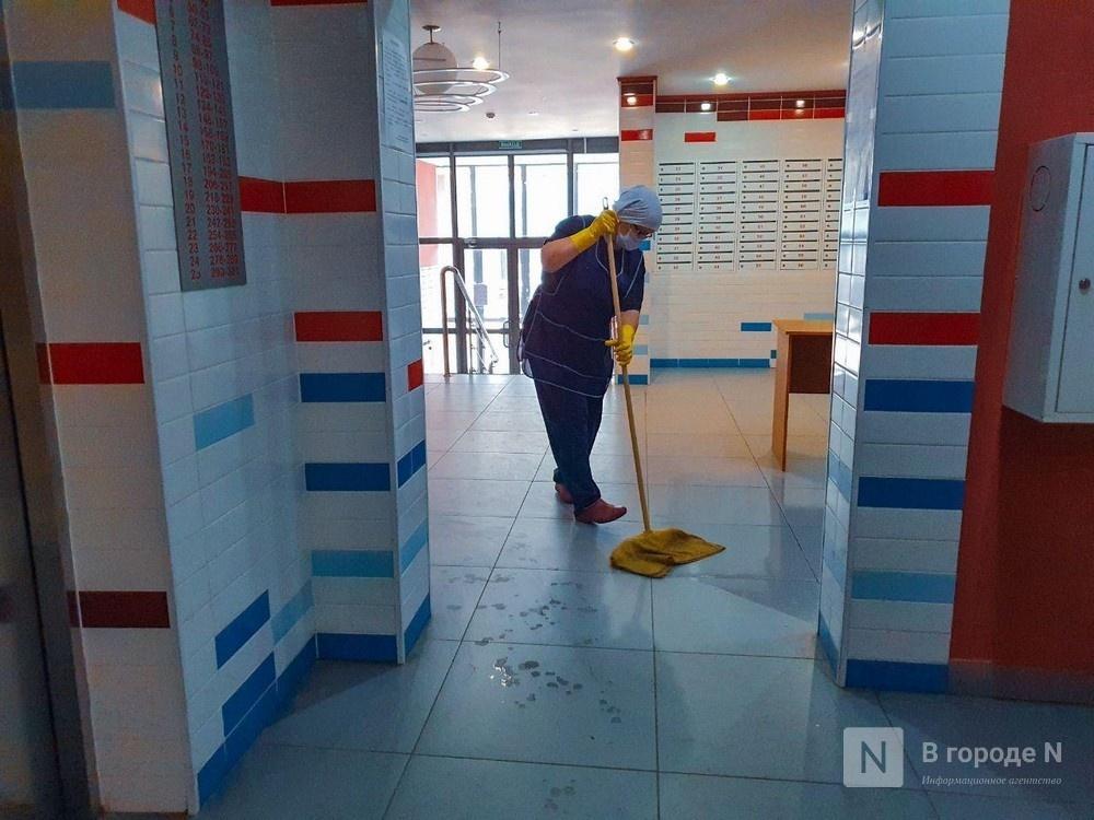 «Не чувствовал даже нашатырь»: истории нижегородцев, которые переболели коронавирусом - фото 3