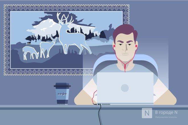 Как мошенники взламывают страницы «ВКонтакте» и что делать, чтобы с вами этого не случилось