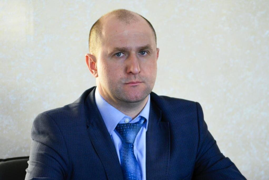 Алексей Порфененко возглавил Центр спортивной подготовки Нижегородской области - фото 1