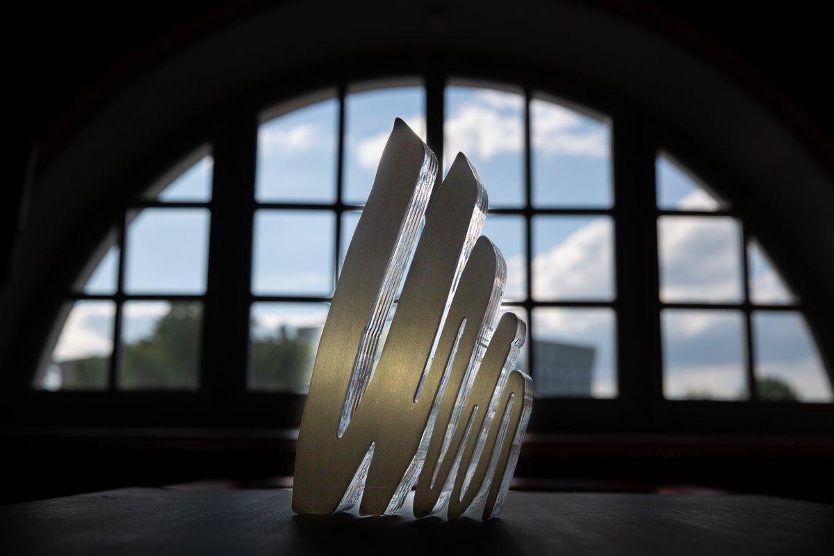 В Нижнем Новгороде объявлен шорт-лист премии «Инновация-2019» - фото 1