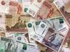 Шахунского подрядчика оштрафовали за мошенничество