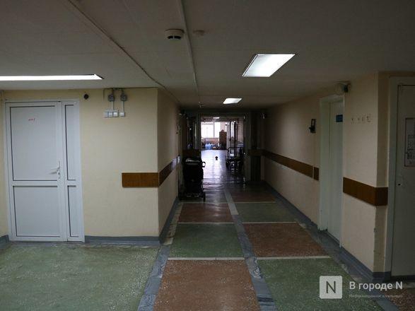Что скрывает главное детское онкоотделение Нижегородской области - фото 14