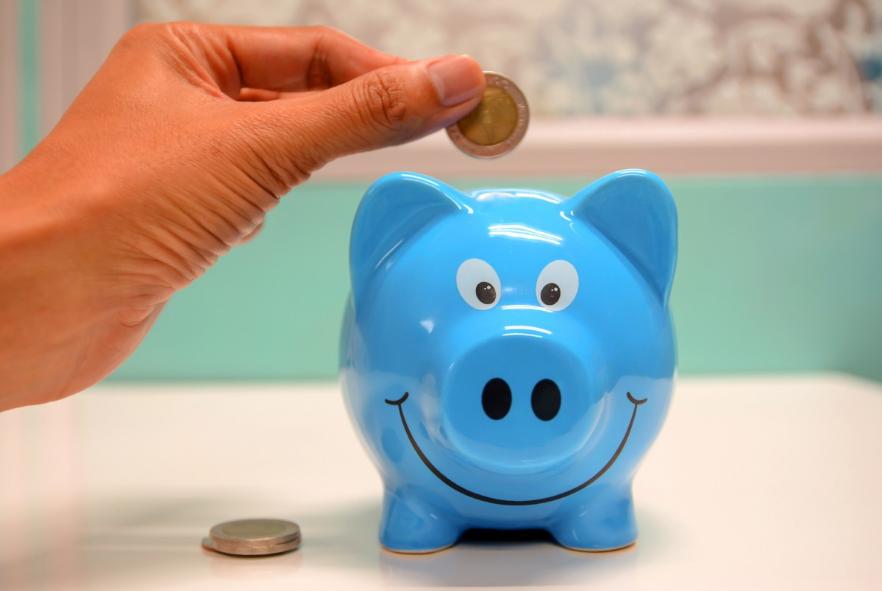 Стоит ли давать ребенку карманные деньги, и как делать это правильно - фото 2