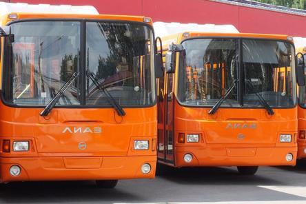 Александр Моренов: «Понятно, что лишних денег у пассажиров нет, но время заставляет повышать тарифы»
