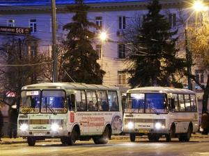 Два отмененных маршрута могут вернуть в Нижнем Новгороде