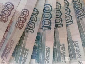 Стало известно, какие банкноты чаще подделывают в Нижегородской области