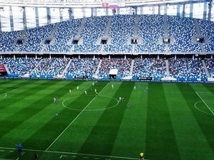 Черышев о матче с «Чертаново»: «Сыграли на ноль — это самое главное!»