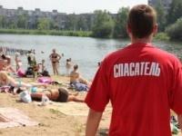 На пляжах Нижнего Новгорода появятся общественные спасательные посты