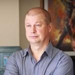 «Поиски пропавшего человека — это задача со всеми неизвестными», - координатор поисково-спасательного отряда «Волонтер» Сергей Шухрин