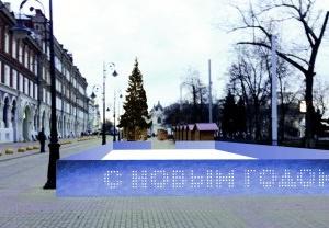 Роспотребнадзор проверил 237 мест проведения новогодних праздников в Нижегородской области