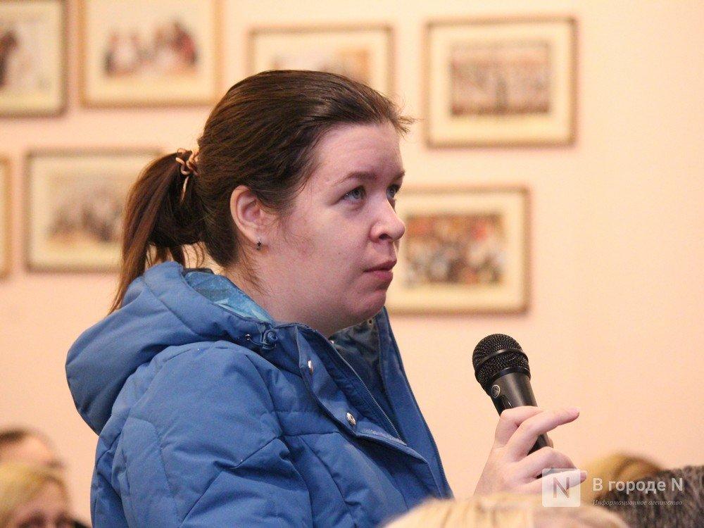 Новая «Красная горка»: как изменится территория на улице Усилова - фото 6