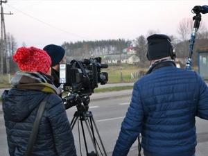 Определен подрядчик для съемки 10 роликов о нижегородских усадьбах