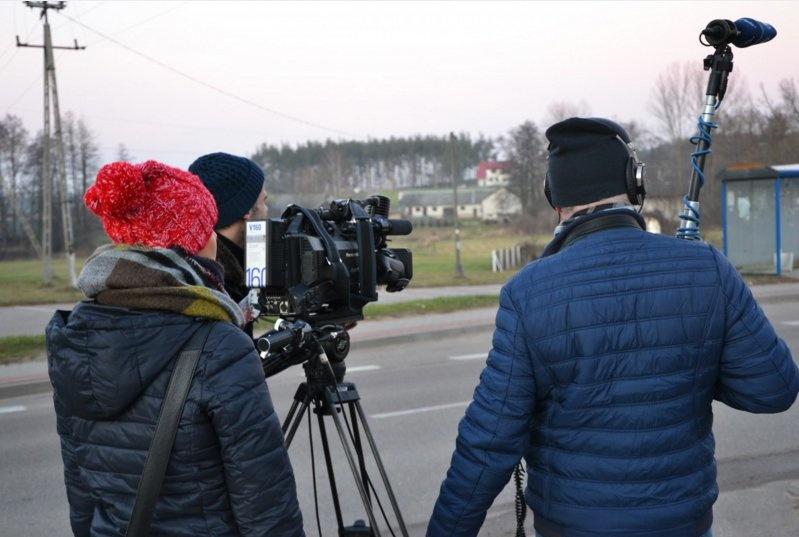 Определен подрядчик для съемки 10 роликов о нижегородских усадьбах - фото 1